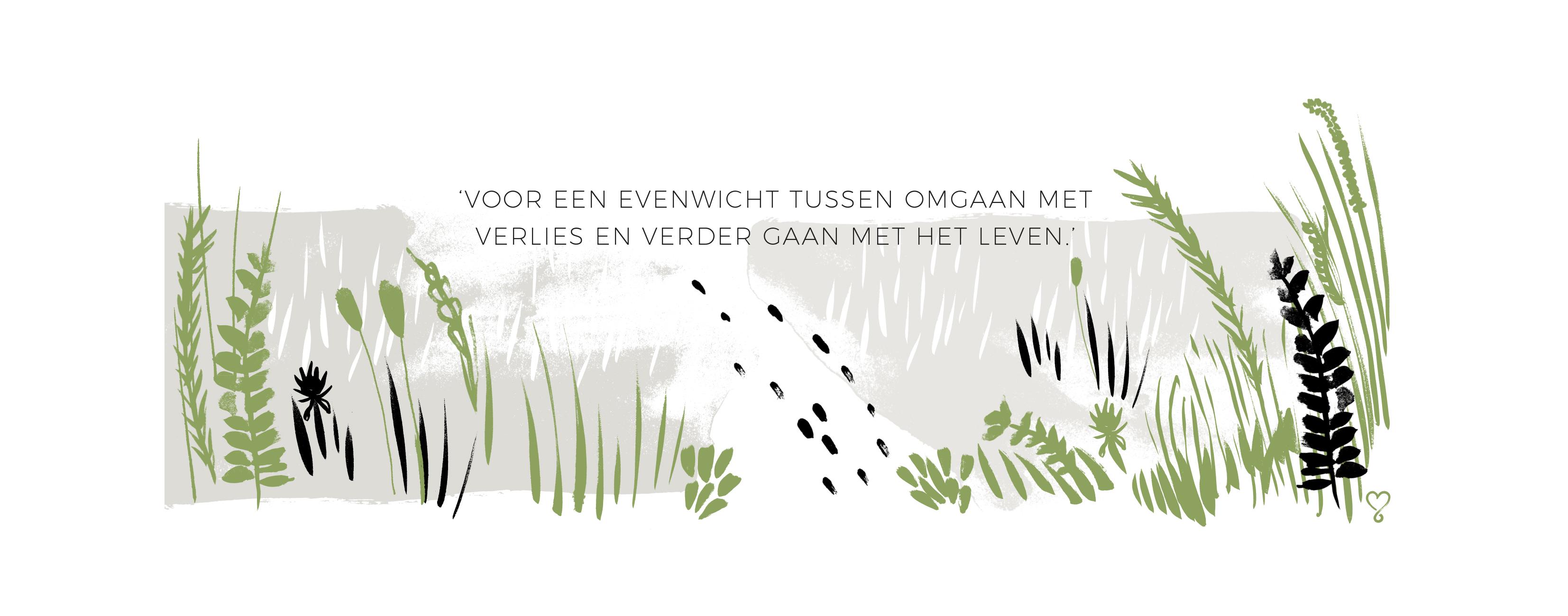 https://praktijkverder.nl/wp-content/uploads/2018/06/2.PRAKTIJKVERDER-HOMEPAGE-4.jpg